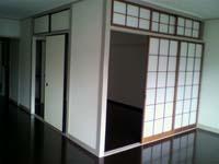 nansei 008.jpg